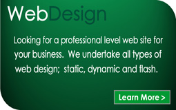 Learn more about Pinellas Website DesignWeb Design